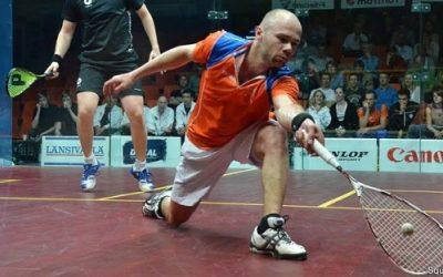 Piedro Schweertman en Milou van der Heijden Nederlands kampioen.