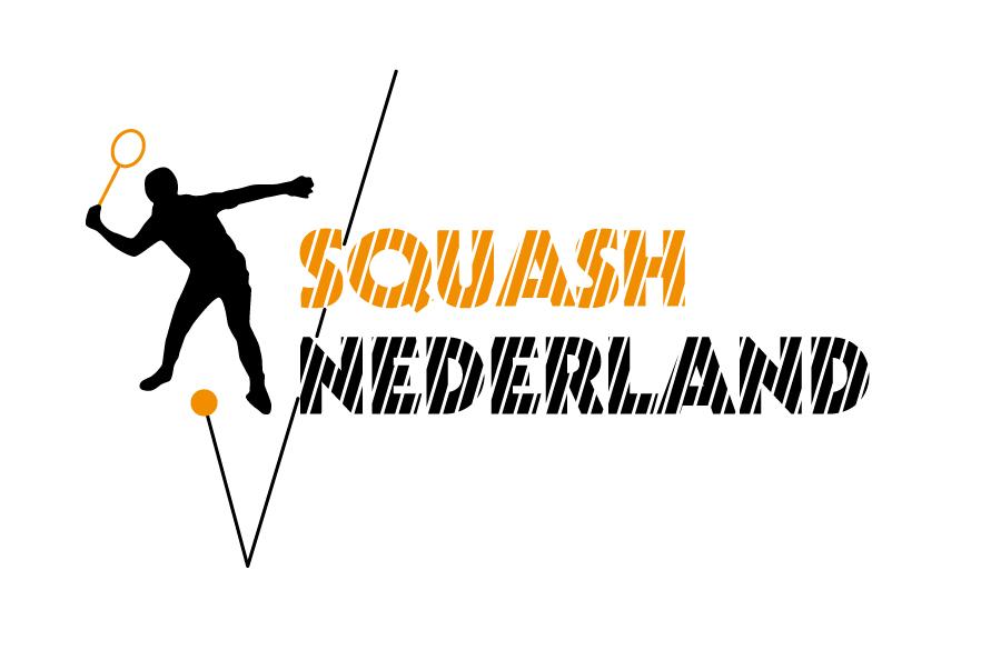 Squash Nederland
